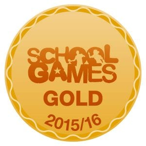 school-games-logo2